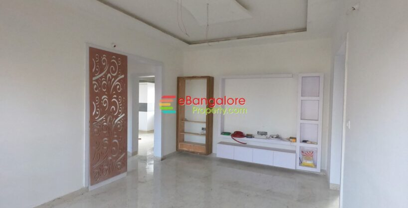 investment-property-for-sale-in-bangalore-1.jpg