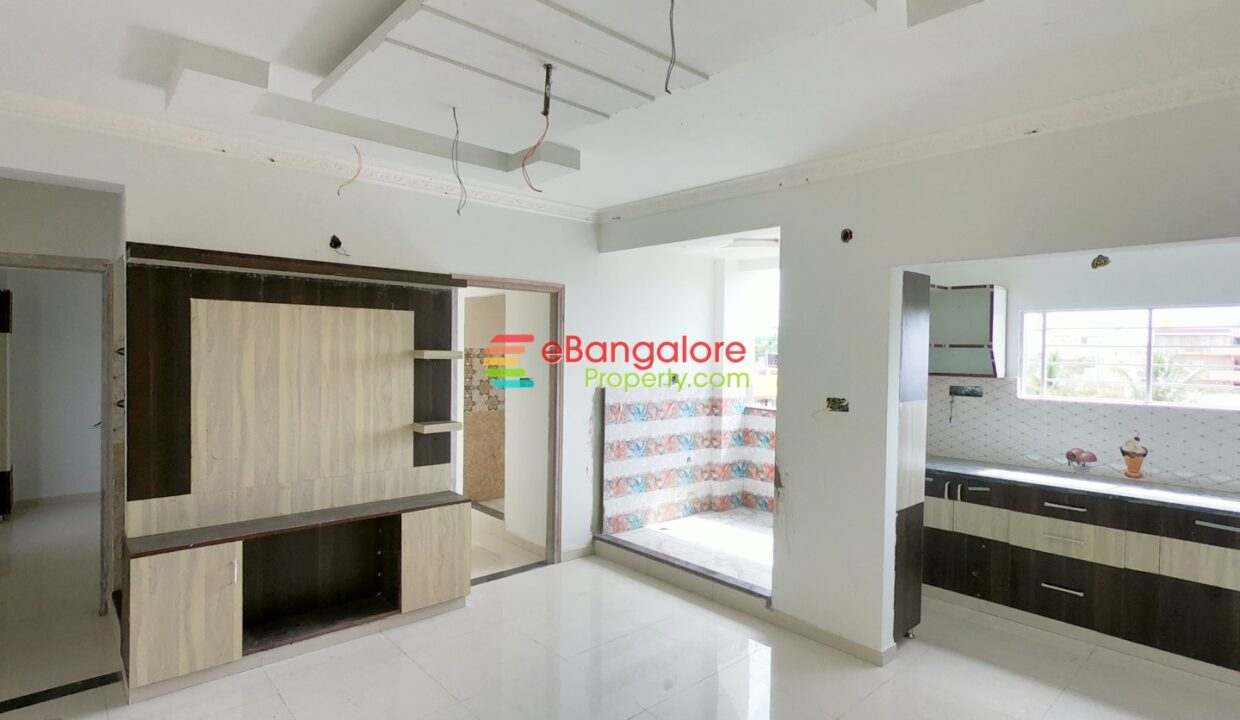 investment-property-for-sale-in-bangalore.jpg