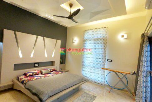 lavish-home-for-sale-in-bangalore.jpg