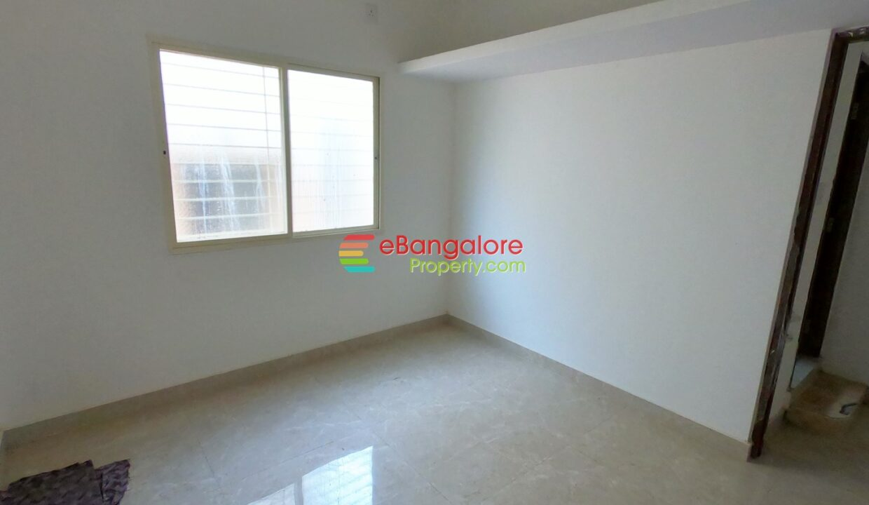 property-for-sale-in-shivajinagar.jpg