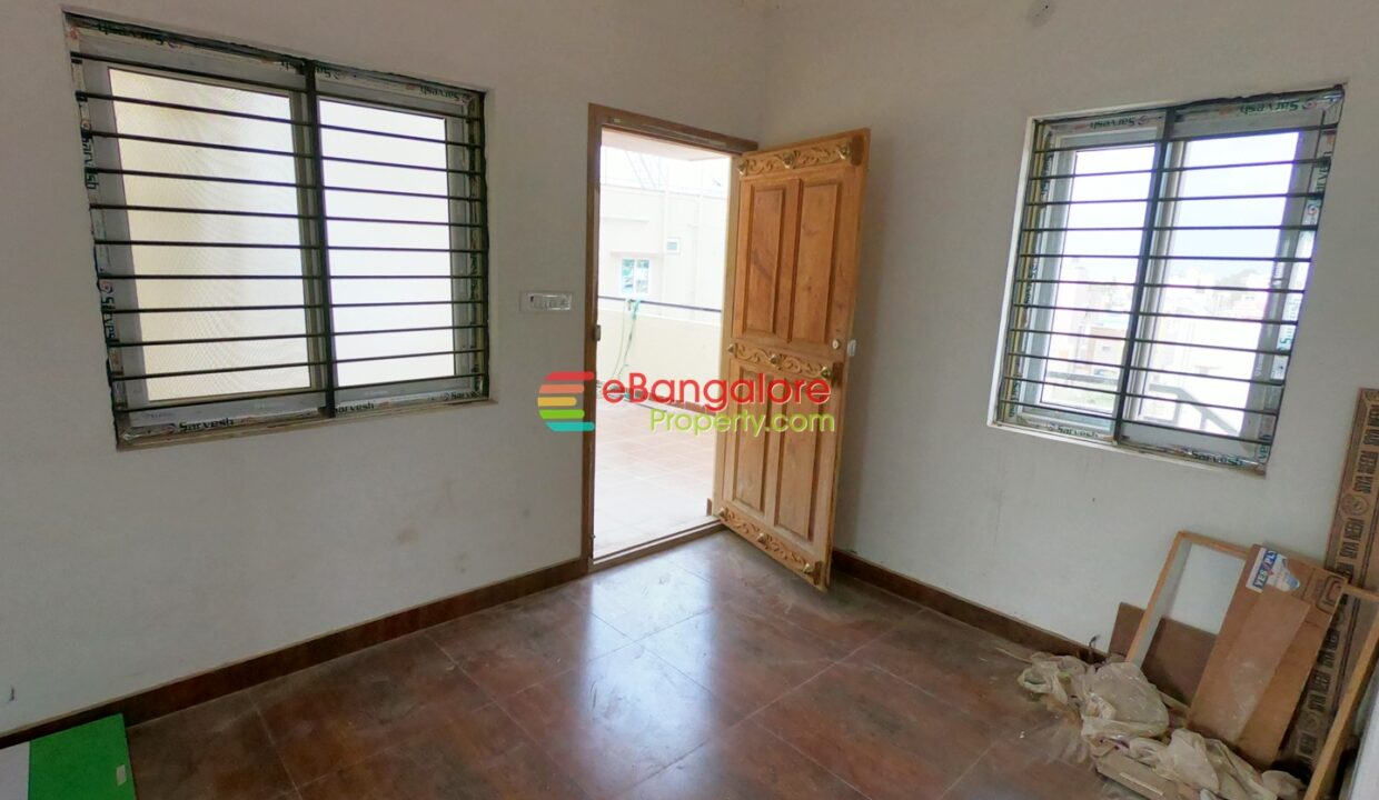 rental-income-building-for-sale-in-bangalore-1.jpg