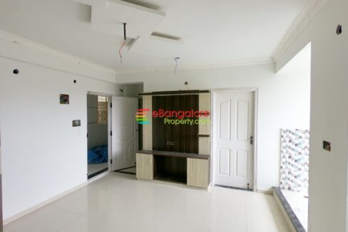 rental-income-building-for-sale-in-bangalore.jpg