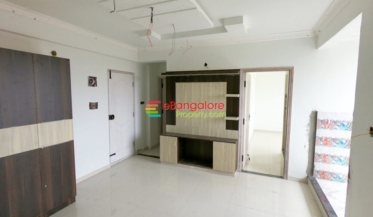 rental-income-building-for-sale-in-bangalore-south.jpg