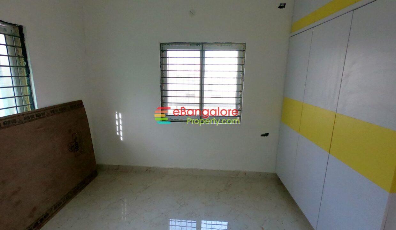 rental-income-building-for-sale-in-horamavu.jpg