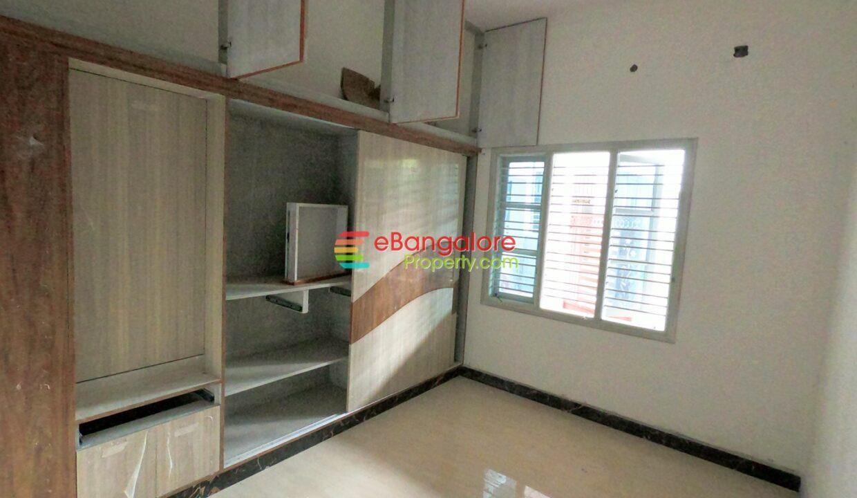 rental-income-building-for-sale-in-ramamurthy-nagar.jpg