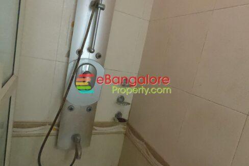 shower-area.jpg