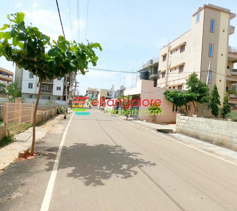 site for sale in hennur.JPG