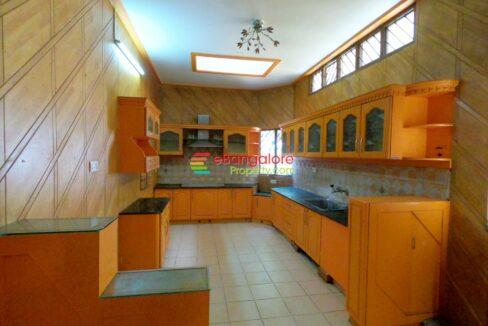 site-for-sale-in-sanjay-nagar.jpg