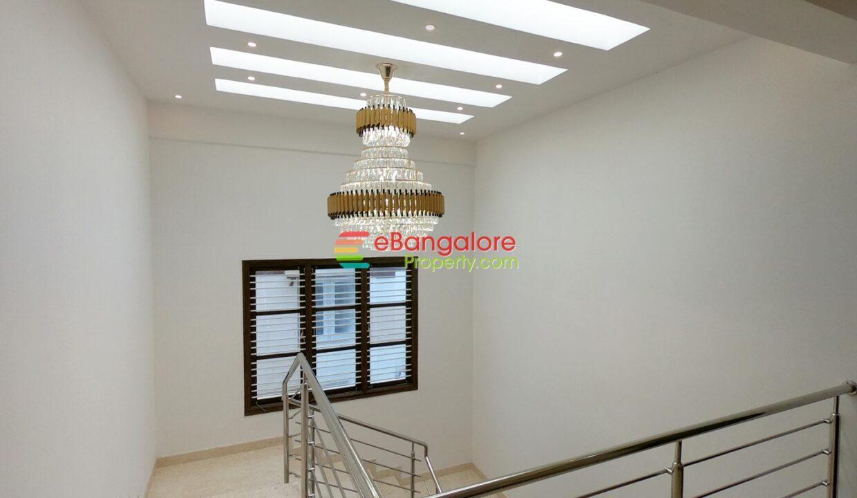 skylight-chandelier.jpg
