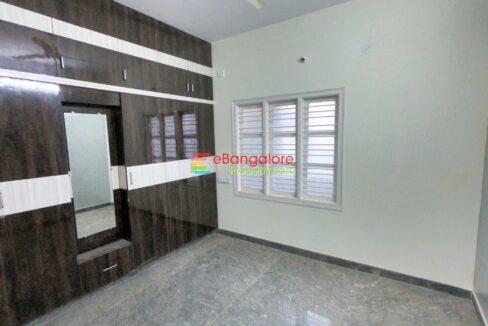 2-unit-house-for-sale-in-ramamurthy-nagar.jpg