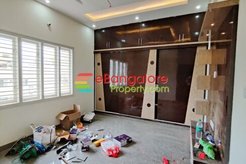 20x30 house for sale in banashankari