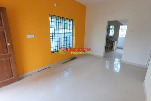30x40-house-for-sale-in-bangalore-1.jpg