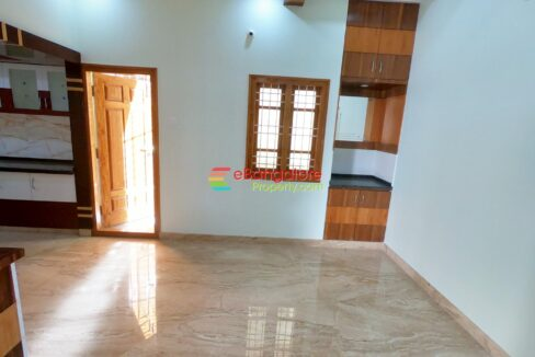 30x40-house-for-sale-in-bangalore-west.jpg