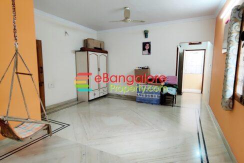 30x40 house for sale in basavanagudi