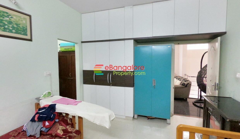 30x40-house-for-sale-in-horamavu.jpg