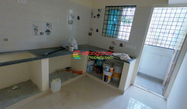 30x40-house-for-sale-in-kr-puram.jpg
