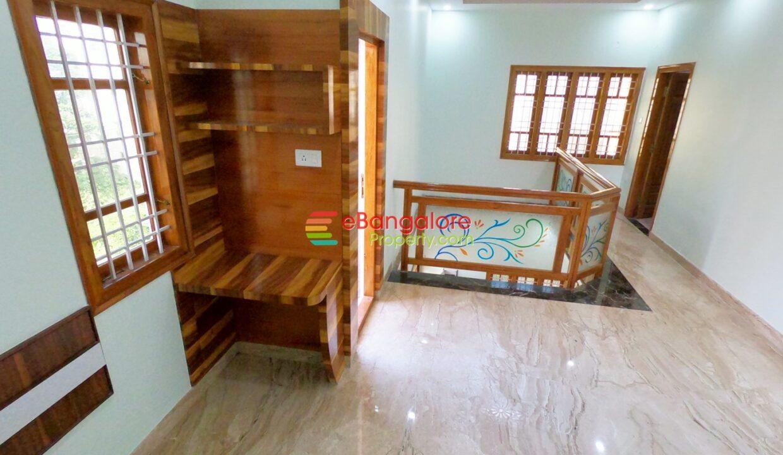 30x40-house-for-sale-in-nagarabhavi-1.jpg