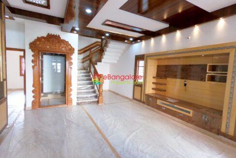 30x40-house-for-sale-in-nagarabhavi-2.jpg