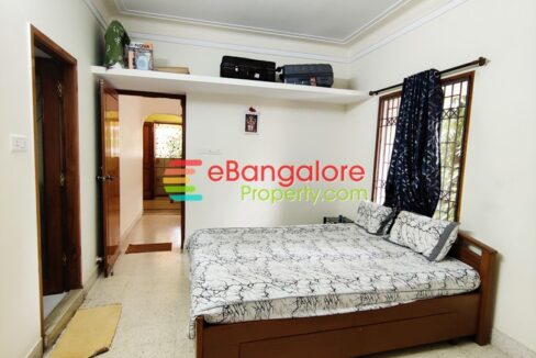 30x40 house for sale in nr colony