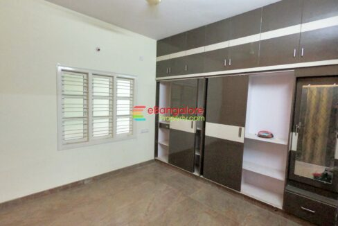 30x40-house-for-sale-in-ramamurthy-nagar.jpg