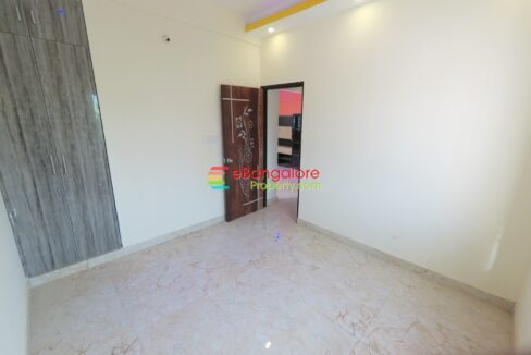 3bhk-house-for-sale-in-bangalore-1.jpg