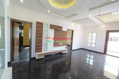 3bhk-house-for-sale-in-ramamurthy-nagar.jpg