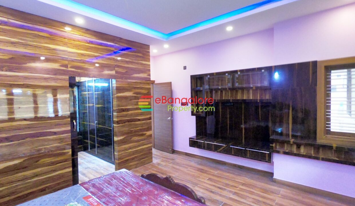 40x60-house-for-sale-in-bangalore-east.jpg