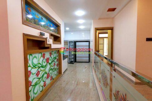 40x60-house-for-sale-in-ramamurthy-nagar.jpg