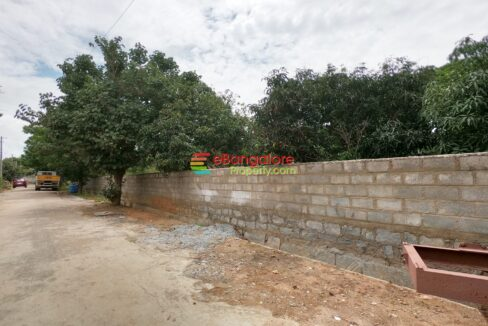 40x60-site-for-sale-in-bangalore.jpg
