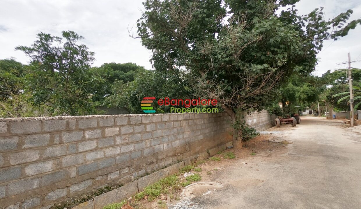 40x60-site-for-sale-in-bangalore-north.jpg
