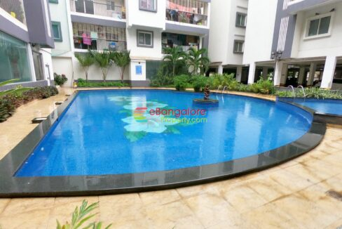 apartment-for-sale-in-bangalore-north-1.jpg