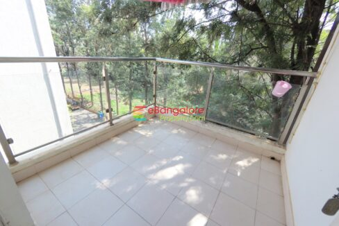 apartment-for-sale-in-bangalore-north.jpg