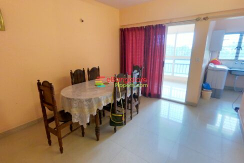 apartment-for-sale-in-frazer-town.jpg