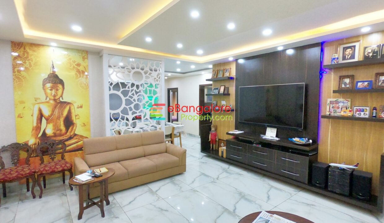 apartment-for-sale-in-rmv-extension.jpg