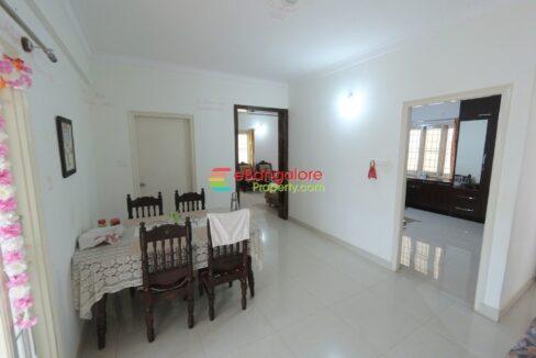 apartment-for-sale-in-yelahanka.jpg