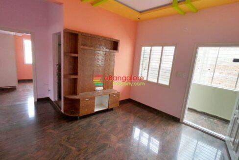 bangalore-real-estate-1.jpg