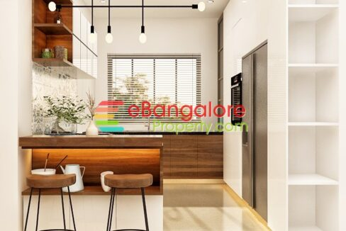bangalore-real-estate.jpeg