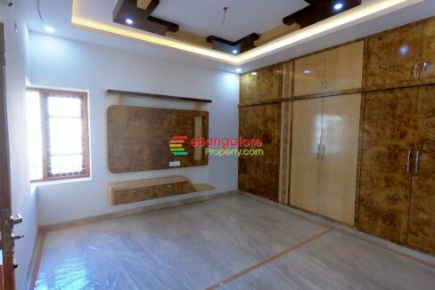 bangalore-real-estate.jpg