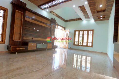 bda-house-for-sale-in-bangalore.jpg