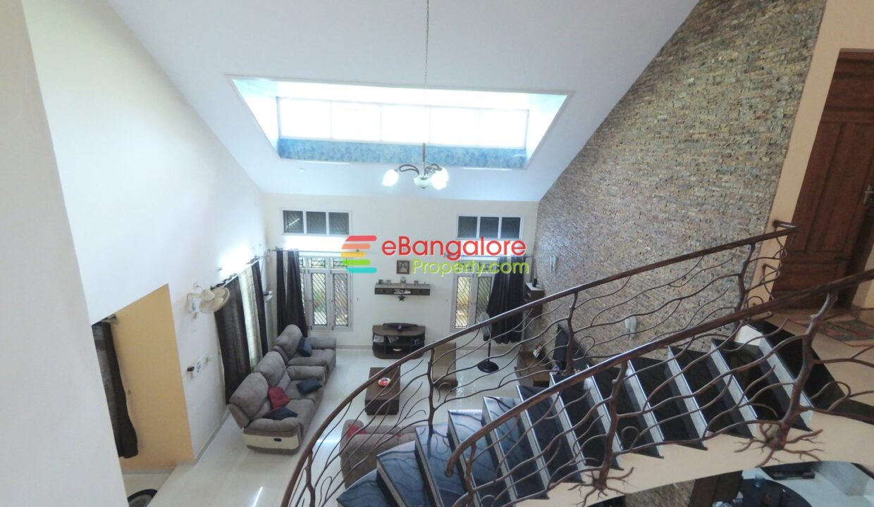 bungalow-for-sale-in-bangalore.jpg