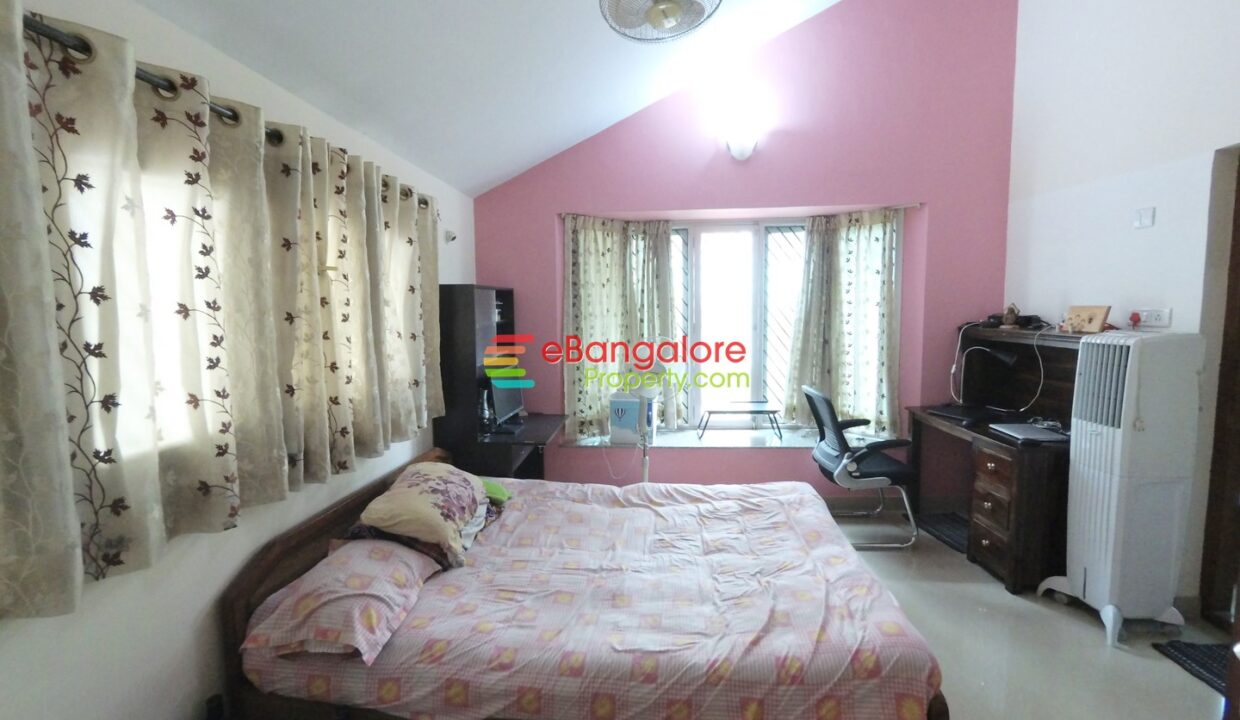 bungalow-for-sale-in-bangalore-east-1.jpg