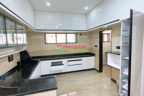 bungalow-for-sale-in-bangalore-east.jpg