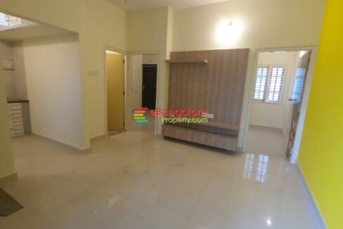 hosue-for-sale-in-bangalore-east.jpg
