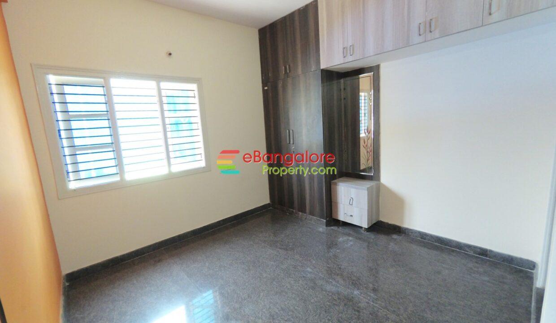 house-for-sale-in-banaswadi.jpg