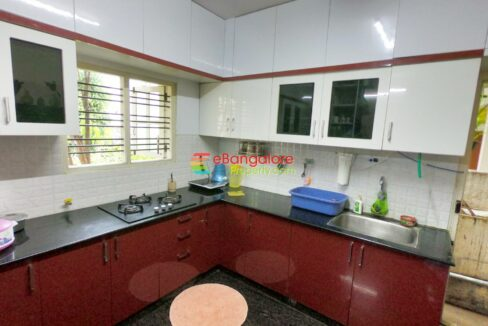 house-for-sale-in-bangalore-10.jpg