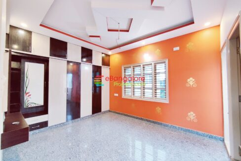 house for sale in bangalore