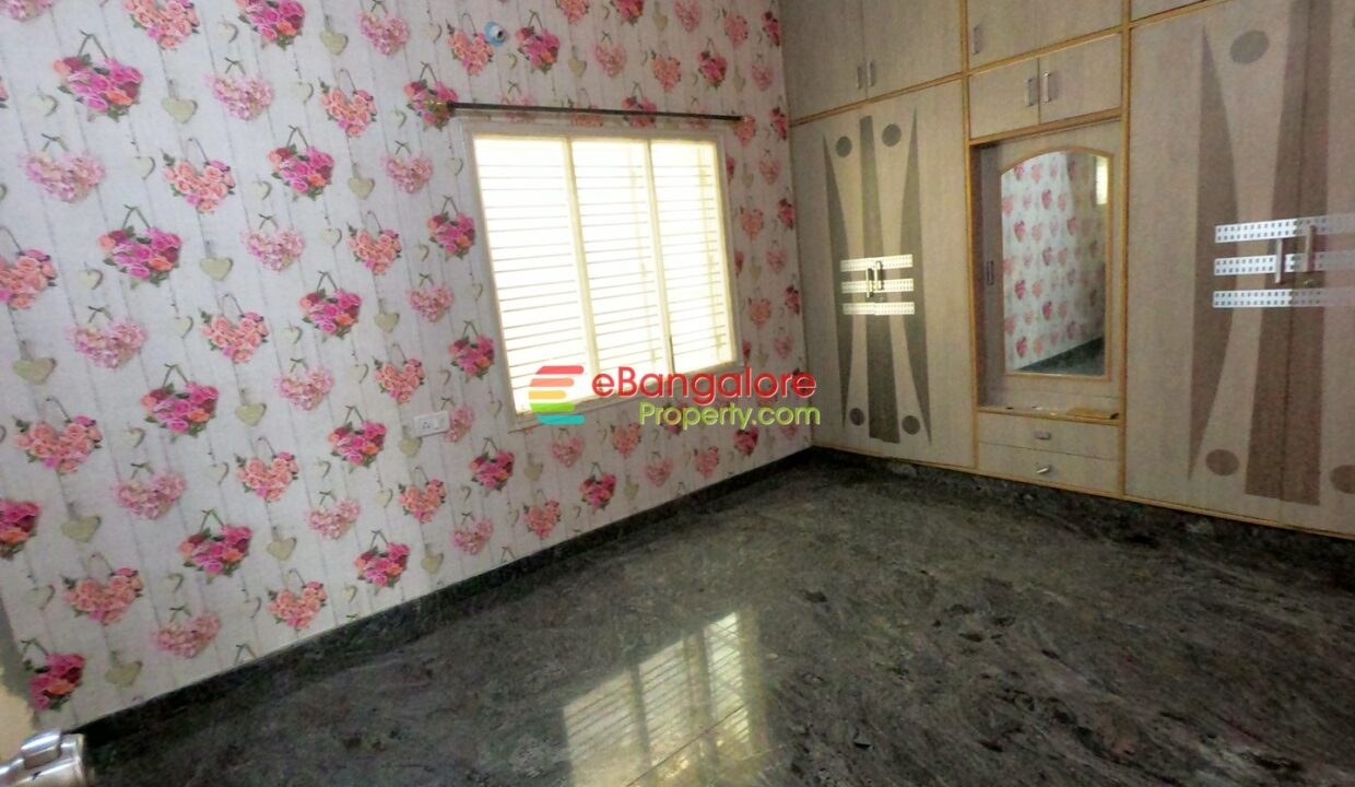 house-for-sale-in-bangalore-14.jpg