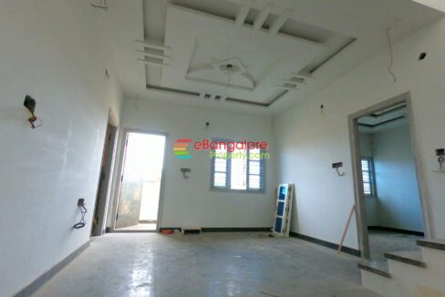 house-for-sale-in-bangalore-4.jpg