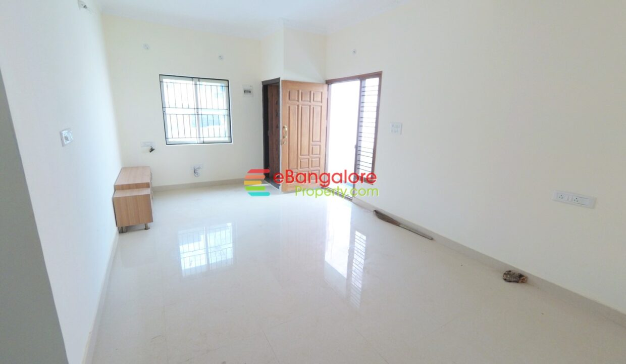 house-for-sale-in-bangalore-8.jpg
