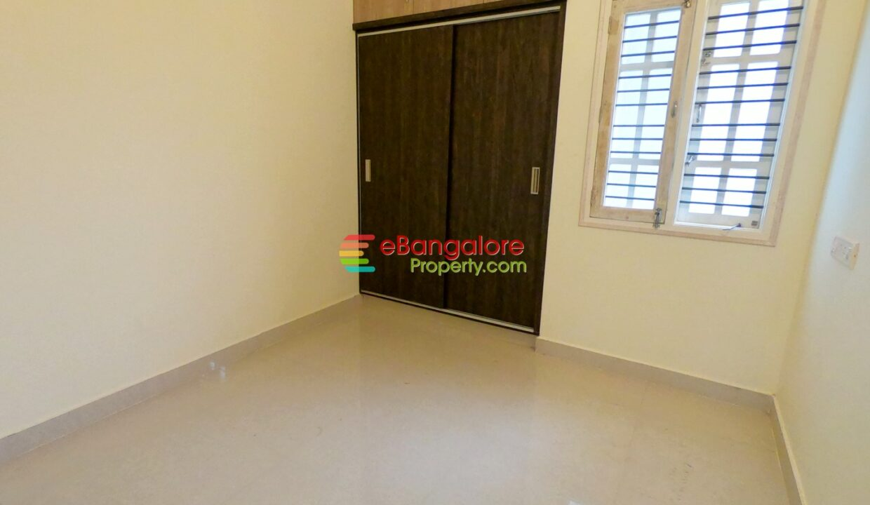 house-for-sale-in-bangalore-9.jpg